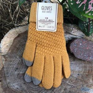 🆕🍂Touchscreen Winter Gloves!🐞